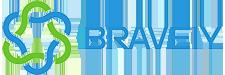 Xuancheng Braveiy Bioengineering Co., Ltd